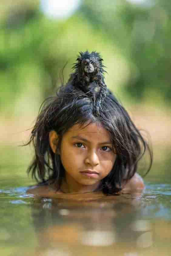 22 εικόνες που αποδεικνύουν ότι η ευτυχία βρίσκεται στα απλά πράγματα