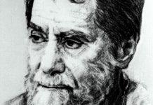 Π. Φ. Φάρος: Σε χασικλήδες και πoρνες είδα περισσότερο Θεό απ' ότι σε υποτιθέμενους ευσεβείς