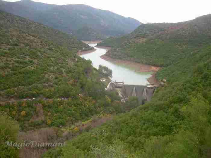 Και όμως! Αυτό το υπέροχο αλπικό τοπίο βρίσκεται στην Ελλάδα!