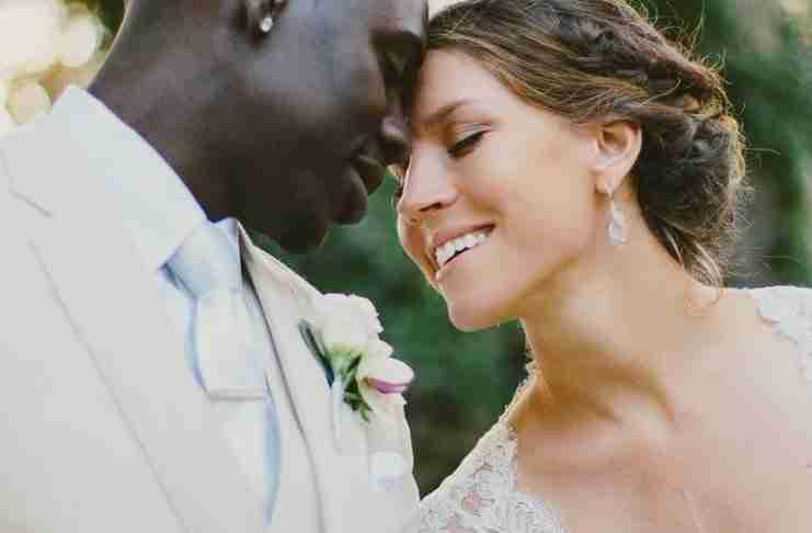 Σταρ του NBA παράτησε την καριέρα του για να φροντίζει την έγκυο γυναίκα του που διαγνώστηκε με όγκο στον εγκέφαλο