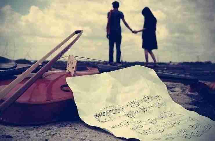 Δέκα σκληρές αλήθειες που πονάνε για τις ανθρώπινες σχέσεις