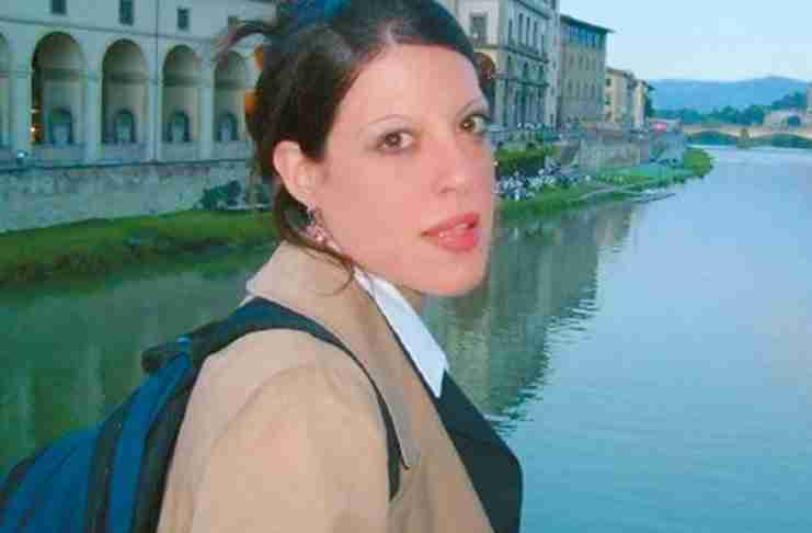 Αγγελική Ασημάκη: Η Ελληνίδα ερευνήτρια που ανακάλυψε το φάρμακο για τις αρρυθμίες της καρδιάς