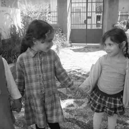 Το συγκινητικό βίντεο του νηπιαγωγείου Ιεράπετρας που κέρδισε Ευρωπαϊκό βραβείο