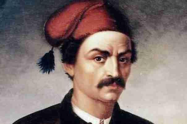 Έλληνες πρωθυπουργοί που πέθαναν στη ψάθα. Έζησαν λιτά, χάρισαν περιουσίες και «έφυγαν» πάμφτωχοι