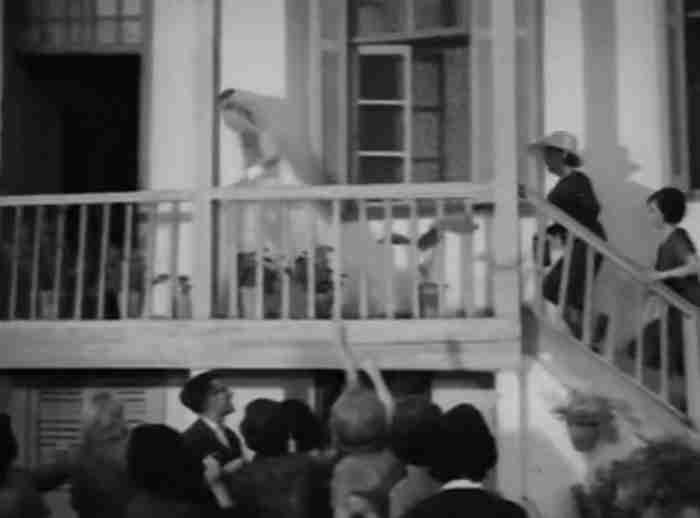 Γιατί το σπίτι του Αντωνάκη και της Ελενίτσας στην Πλάκα δεν πουλήθηκε ποτέ