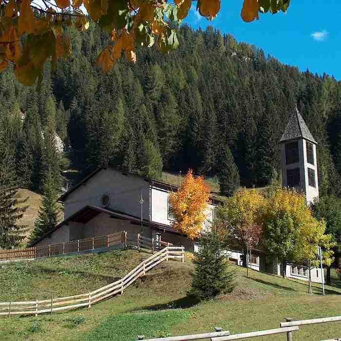 Το Ιταλικό χωριουδάκι που νομίζεις ότι ξεπήδησε από τις σελίδες κάποιου παραμυθιού