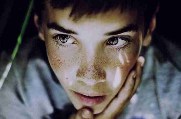 Γιατί τα παιδιά βαριούνται στο σχολείο, δεν έχουν υπομονή και απογοητεύονται εύκολα;
