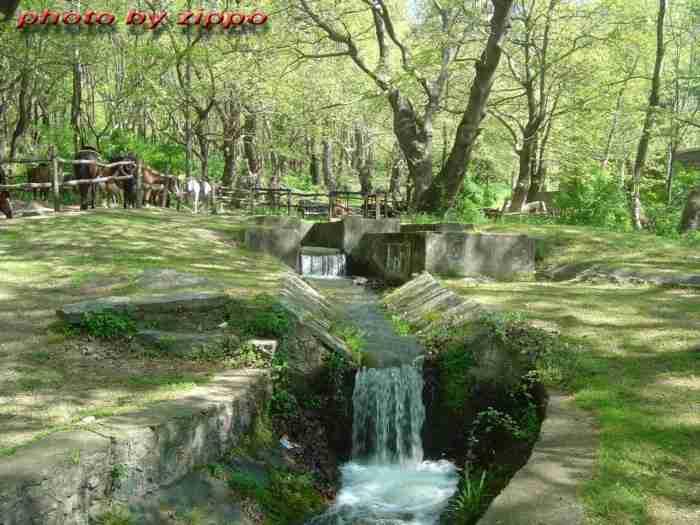 Γνωρίστε 3 μαγικά χωριά των Σερρών σαν βγαλμένα από παραμύθι!