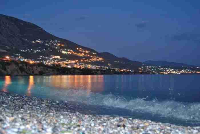 Αυτός είναι ο ανερχόμενος «παράδεισος» στην Πελοπόννησο που πρέπει οπωσδήποτε να μπει στην ταξιδιωτική σου ατζέντα!