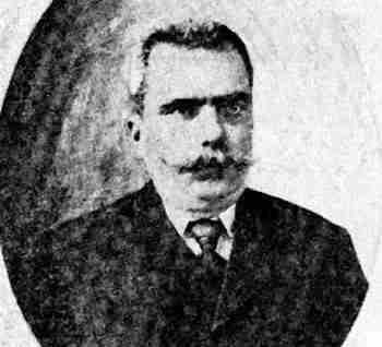 Έτσι έζησε την πρώτη μέρα στο σχολείο ο Νίκος Καζαντζάκης
