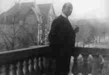 Κ. Καραθεοδωρή: Ο μαθηματικός που βοήθησε τον Αϊνστάιν είχε απορριφθεί από τους Έλληνες καθηγητές πανεπιστημίου