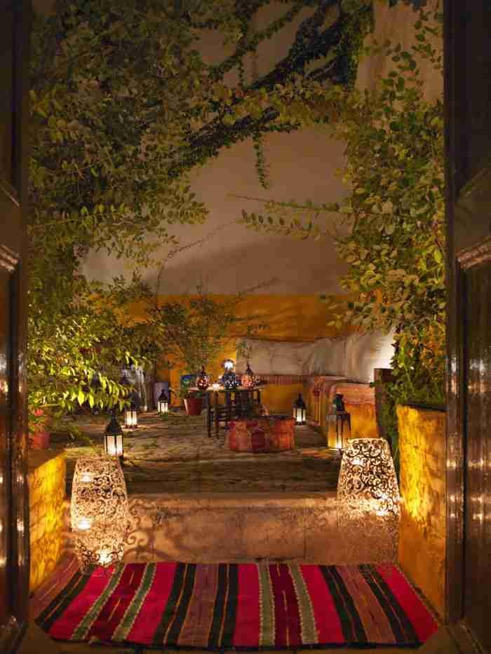 Το δικηγορικό γραφείο του Ελευθέριου Βενιζέλου στα Χανιά έγινε ένα υπέροχο ξενοδοχείο