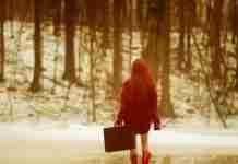 Δημήτρης Λιαντίνης: Πάντα όταν φεύγει η γυναίκα, φταίει ο άντρας