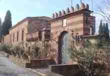 Η περιοχή με τα αρχοντικά που θεωρείται ένα από τα 7 απειλούμενα μνημεία πολιτιστικής κληρονομιάς της Ευρώπης