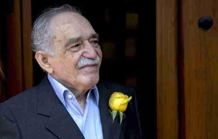 Εκατό Χρόνια Μοναξιά: Μισό αιώνα πριν ο Γκαμπριέλ Γκαρσία Μάρκες γράφει ένα πραγματικό αριστούργημα