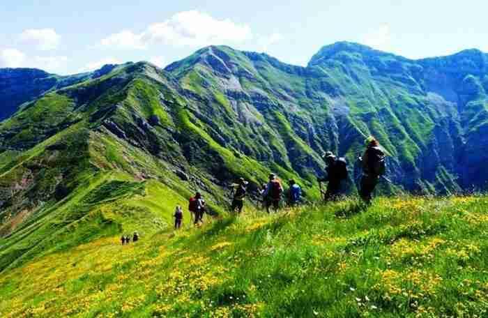 Αποτέλεσμα εικόνας για οι καλυτερες φωτο των βουνων της φωκιδας