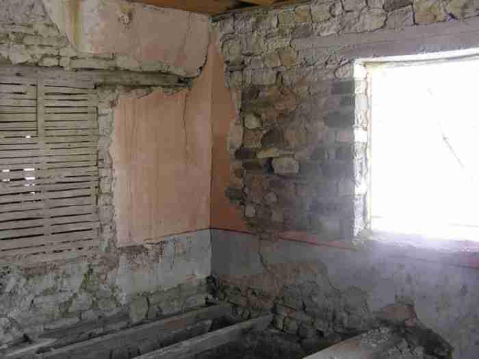 Πως ένα εγκαταλειμμένο αρχοντικό του 1863 στα Ζαγοροχώρια έγινε υπέροχο ξενοδοχείο