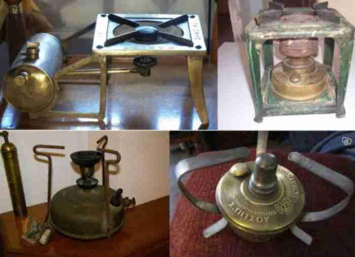 27 πολύτιμα εργαλεία που χρησιμοποιούσαν οι παππούδες και οι γιαγιάδες μας