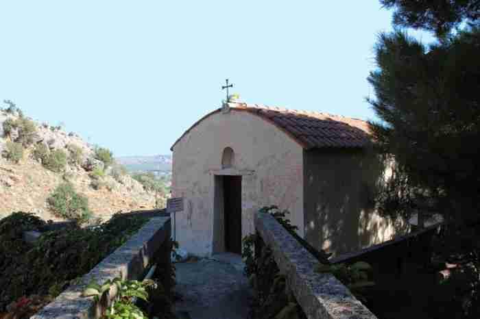 """Φρέλιγουντ: Το """"ελληνικό Χόλιγουντ"""" υπάρχει και βρίσκεται σε ένα μικρό χωριό λίγων εκατοντάδων κατοίκων"""