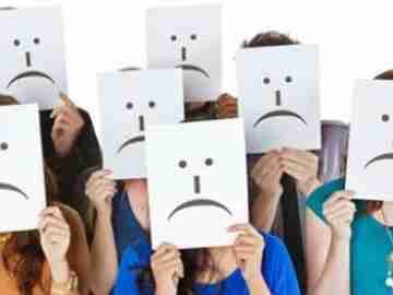 Τα 13 πράγματα που δεν κάνουν οι ψυχικά δυνατοί άνθρωποι