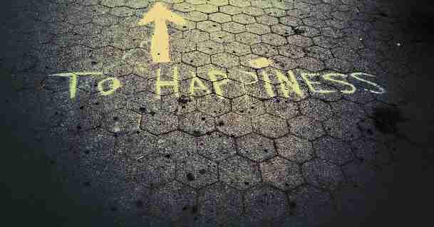 Χάρβαρντ: Ούτε τα πλούτη ούτε η δόξα – Τι μας κάνει ευτυχισμένους
