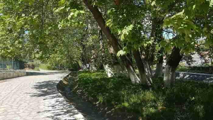 Ένα Μοναστηράκι πιο όμορφο από.. της Αθήνας
