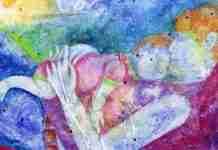Πάολο Κοέλιο: Και ο Θεός έπλασε τη Μάνα