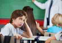 5 λόγοι που δεν χρειάζεται πλέον να έχετε άριστα σε όλα τα μαθήματα