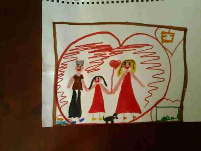Το σπίτι της αγάπης: Οι φύλακες-άγγελοι των εγκαταλελειμμένων μωρών στον ξενώνα βρεφών του Αναρρωτηρίου Πεντέλης