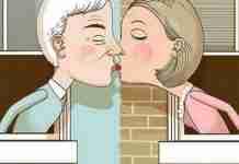 Το σύνδρομο της Ελληνικής οικογενειακής πολυκατοικίας