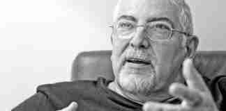 30 πολύτιμες συμβουλές ζωής από τον Χόρχε Μπουκάι στην κόρη του