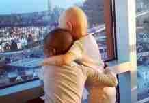Ελπίδα για εκατομμύρια ανθρώπους: Έλληνες ερευνητές στο Κέιμπριτζ ανακάλυψαν το γονίδιο που «μπλοκάρει» τη λευχαιμία