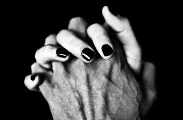 Χόρχε Μπουκάι: Η αγάπη είναι μόνο μία