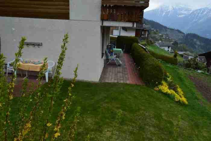 Το πανέμορφο χωριό στην Ελβετία που σου προσφέρει 21.500 ευρώ για να ζήσεις εκεί