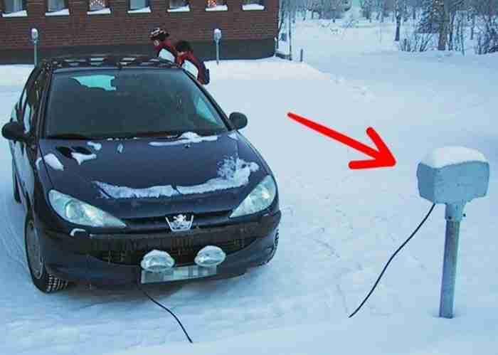 16 καθημερινά μικρά πράγματα που μας κάνουν να ζηλεύουμε τους Φινλανδούς