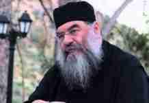 """Λεμεσού Αθανάσιος: """"Οι θρήσκοι άνθρωποι είναι το πιο επικίνδυνο είδος μέσα στην εκκλησία"""""""