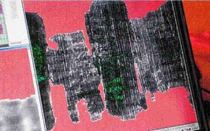 Πάπυρος Δερβενίου: Tο αρχαιότερο σωζόμενο αναγνώσιμο «βιβλίο» της Ευρώπης είναι Ελληνικό