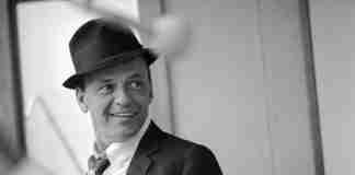 Η άγνωστη ιστορία του θρυλικού «My way» του Φρανκ Σινάτρα