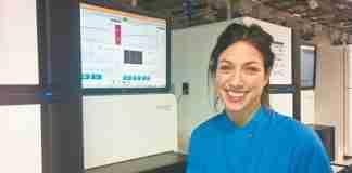 Έλλη Παπαεμμανουήλ: Η Αθηναία γενετίστρια που ανακάλυψε το γονίδιο που προκαλεί την παιδική λευχαιμία