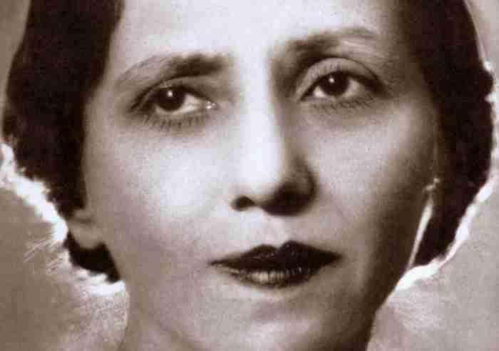 Μαρίκα Κοτοπούλη - Ίωνας Δραγούμης: Η ιστορία ενός έρωτα σαν αρχαία τραγωδία