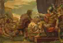 Η αξία της αριστείας στην Αρχαία Ελλάδα