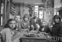Αυτά είναι τα 11 γνωρίσματα της Ελληνικής Οικογένειας