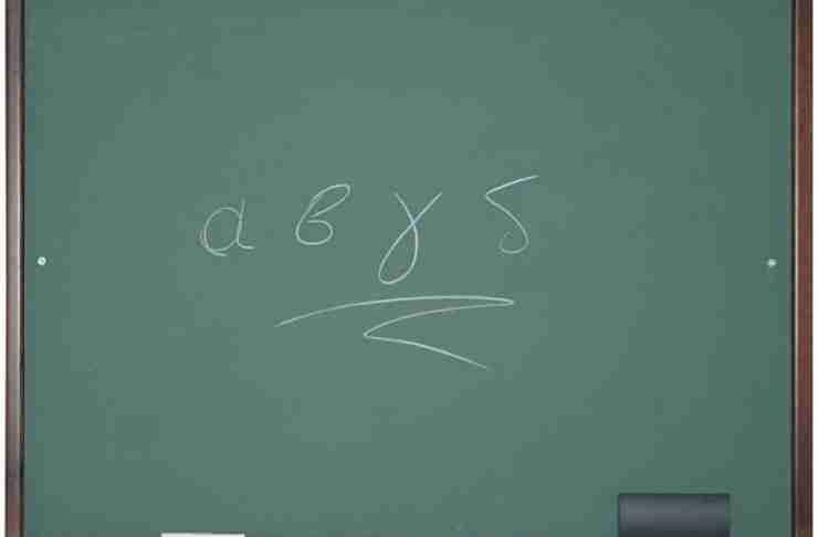 23 συχνά λάθη στη χρήση της ελληνικής γλώσσας