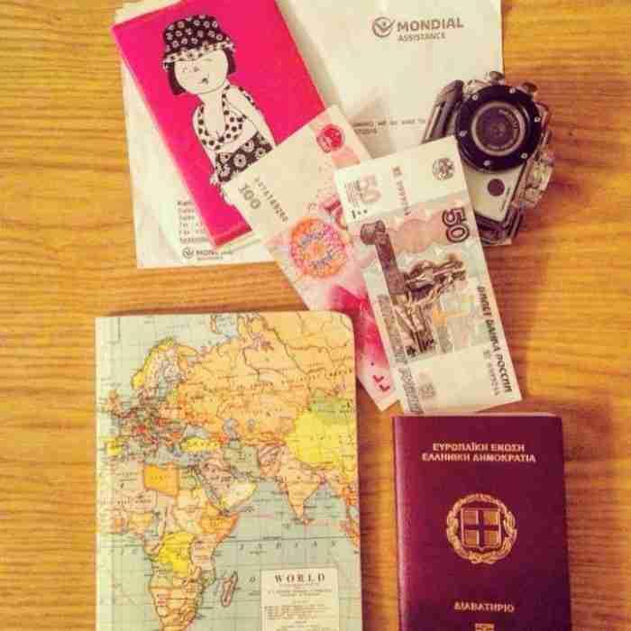 Υπερσιβηρικός: 10 ερωτήσεις και απαντήσεις για ένα πραγματικό ταξίδι ζωής