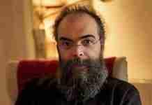 Πατέρας Ανδρέας Κονάνος: Άσε τη μιζέρια και πάλεψε