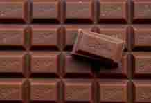 Η Cadbury ζητά δοκιμαστές σοκολάτας με μισθό 10 ευρώ την ώρα