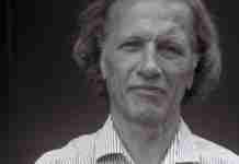 Ο διάσημος ψυχαναλυτής Didier Lauru διαλύει τους μύθους για τις σχέσεις: «Δεν υπάρχει ευτυχισμένος έρωτας»
