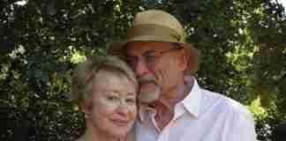 Ίρβιν Γιάλομ: «Η ώριμη αγάπη είναι όταν αγαπάς, όχι όταν αγαπιέσαι»