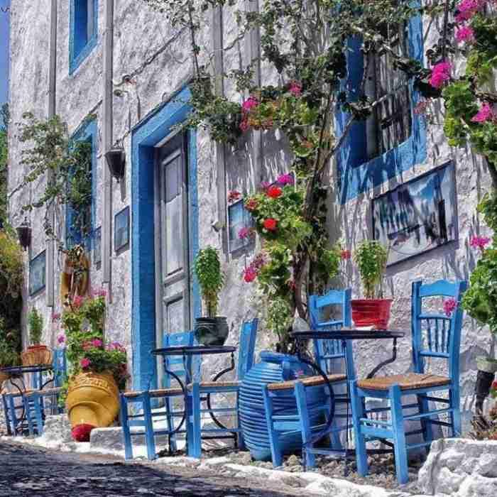 Η καλύτερη πόλη για να ζεις στην Ελλάδα.. και με αποδείξεις