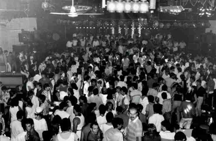 14 μαγαζιά της παλιάς Αθήνας που έκαναν πάταγο τις δεκαετίες '70 - '90